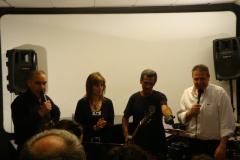 master class guinga 2009