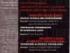 Pubbl-sminari-accademia-03