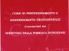 Seminari-Accademia-2003_