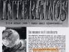 Interetnos-1999