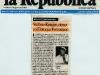 La-Repubblica-7-06-2003