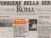 Corriere_della_Sera_13_6_04