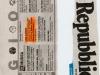 La_Repubblica_13_6_04