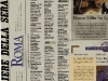 Corriere_della_Sera_31_luglio-Edit