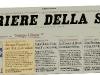 Corriere_della_Sera_10_giugno-Edit