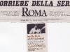 Corriere-01-web