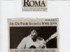 Corriere-della-Sera-3-12-02