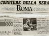 Corriere-della-Sera-8-11-02