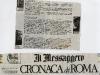 Il-Messaggero-16-10-02-Edit