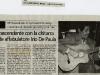 La-Stampa-14-10-02-Edit