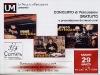 UM--03-Concerto-di-percus