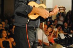 seminario 2011 Foggia